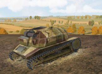 Игра Вторая мировая война бесплатно ПК
