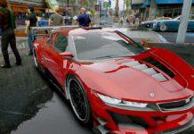 Как повысить FPS в играх 2021 CS:GO GTA 5 на слабом ПК