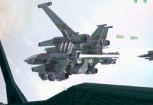 ПК бесплатно игры гонки и космический симулятор