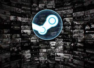 скидки игры Steam лучшие