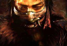 Nioh 2: Complete Edition гайд советы атаки тактики предметы