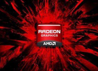 драйвер AMD Radeon 21.2.1 сбои