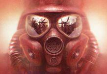 10 лучших игр на ПК с сюжетом про выживание в постапокалипсисе 2021