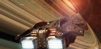10 лучших фантастических игр про открытый космос на ПК