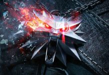 мод The Witcher 3 HD-текстуры улучшающие графику