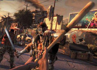 В Steam временно бесплатными стали Dying Light и Deep Rock Galactic