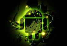 бесплатные раздачи игры программы android Google Play 26 февраля 2021