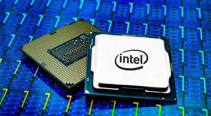 Как разогнать процессор Intel Core i3 i5 i7 в 2021
