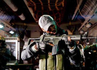 Call of Duty: Black Ops Cold War будет бесплатной мультиплеер
