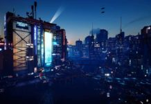 Cyberpunk 2077 патч 1.12 исправления