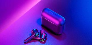 ТОП 10 лучших беспроводных TWS-наушников для телефона рейтинг 2021