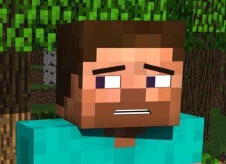 Лучшие моды для Minecraft 2021