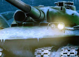 ПК бесплатно стратегию про Третью мировую войну