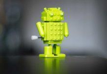 бесплатные раздачи игры программы android Google Play 5 марта 2021