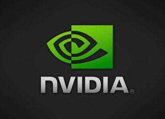 драйвер NVIDIA GeForce 461.81 исправления и улучшения