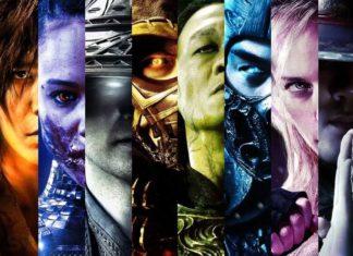 Лучшие и ожидаемые фантастические фильмы 2021