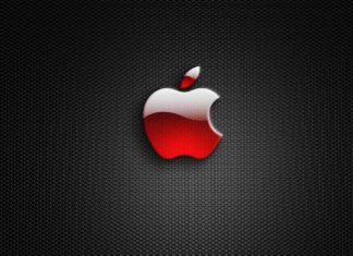 бесплатные раздачи игры программы App Store iOS 9 марта 2021