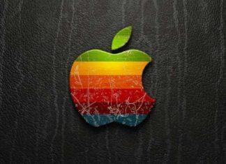 бесплатные раздачи игры программы App Store iOS 10 марта 2021