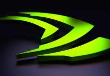 NVIDIA драйвер 461.92 список исправлений и улучшений