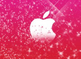 бесплатные раздачи игры программы App Store iOS 17 марта 2021