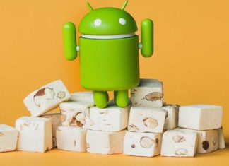бесплатные раздачи игры программы android Google Play 17 марта 2021