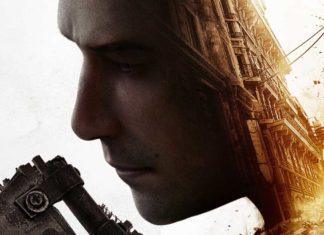 Dying Light 2 новый геймплей