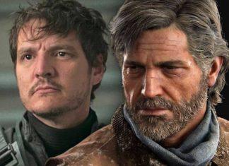Нил Дракманн сравнил сериал The Last of Us с игрой