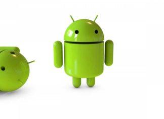 бесплатные раздачи игры программы android Google Play 22 марта 2021