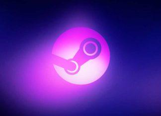 Steam обновление Remote Play