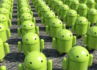 бесплатные раздачи игры программы android Google Play 23 марта 2021