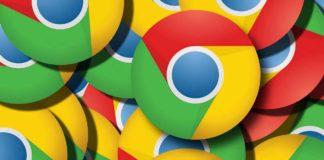 Google Chrome быстрее загружать сайты