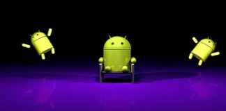 бесплатные раздачи игры программы android Google Play 24 марта 2021