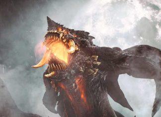Sony фильм по Demon's Souls