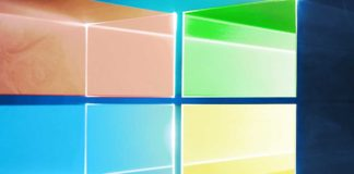 новый дизайн Windows 10