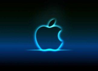 бесплатные раздачи игры программы App Store iOS 25 марта 2021