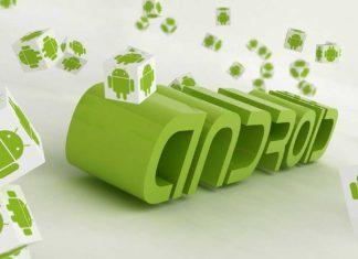 бесплатные раздачи игры программы android Google Play 25 марта 2021