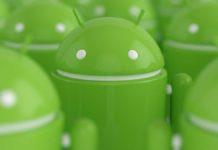 бесплатные раздачи игры программы android Google Play 2 марта 2021