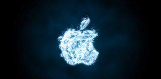 бесплатные раздачи игры программы App Store iOS 26 марта 2021