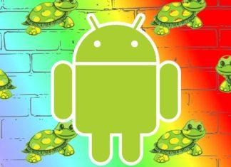 бесплатные раздачи игры программы android Google Play 26 марта 2021
