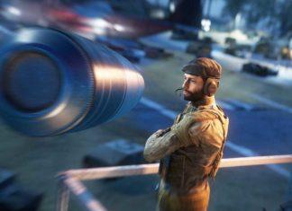 Дата выхода и геймплей Sniper Ghost Warrior Contracts 2