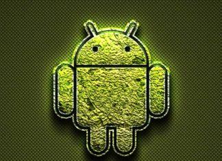 бесплатные раздачи игры программы android Google Play 3 марта 2021