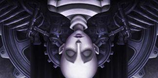 Обзор DARQ: Complete Edition PS5