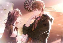 подробности Tears of Themis новая игра Genshin Impact