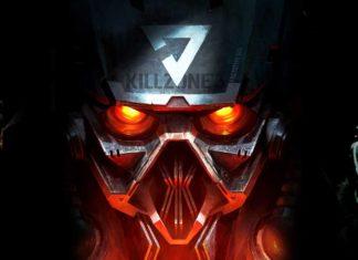 Killzone 3 на ПК