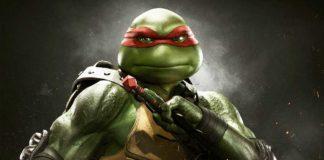 бесплатные игры PS Plus за май 2021