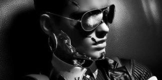 новый мод Cyberpunk 2077 бег по стенам