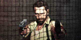 Max Payne 3 и L.A. Noire патчи