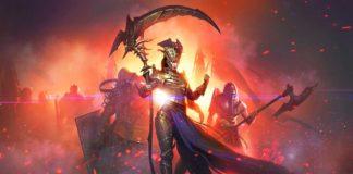 Советы RAID: Shadow Legends прокачка ресурсы секреты