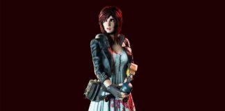 Tormented Souls обзор хоррор Resident Evil Silent Hill